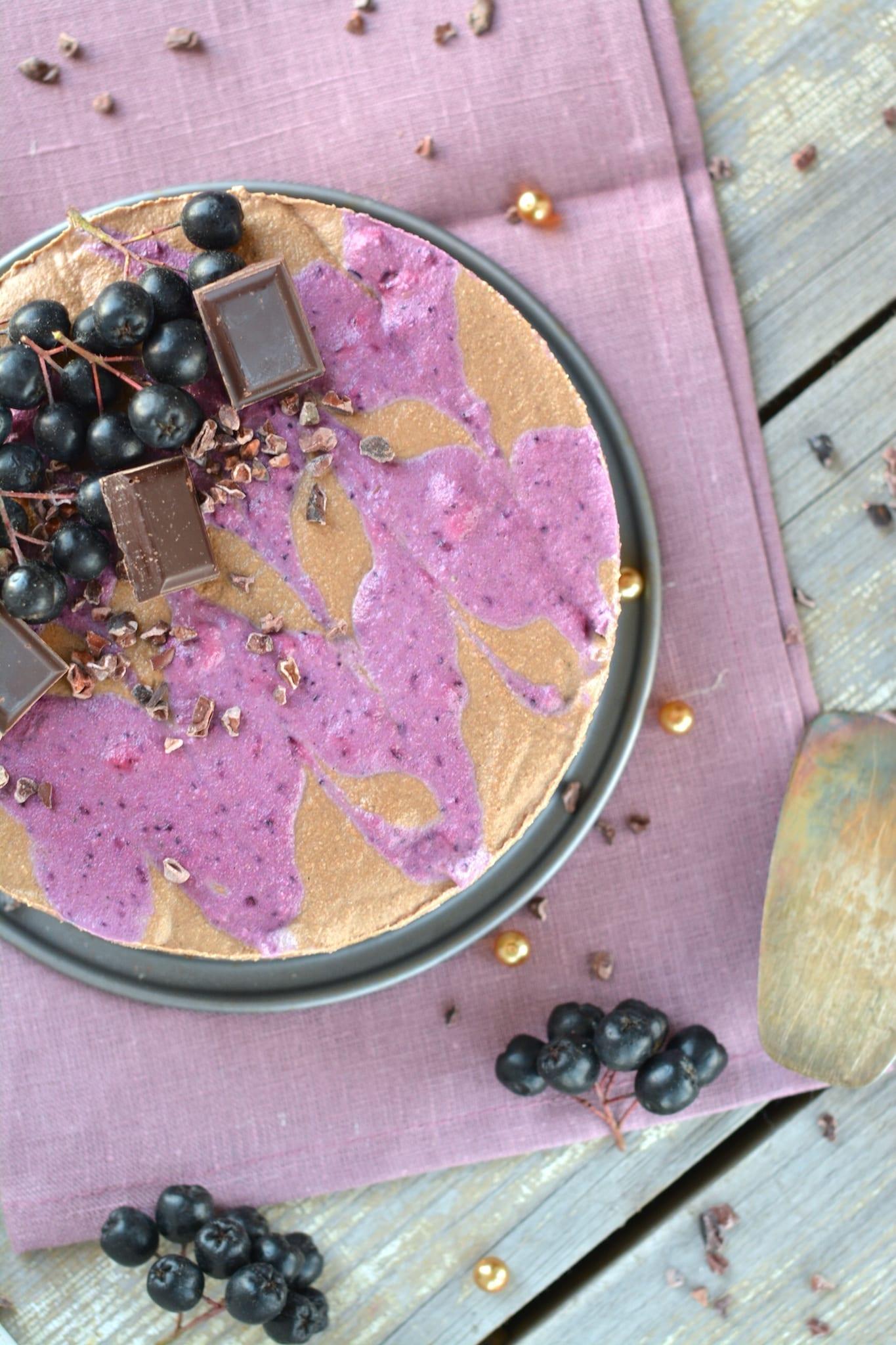 cheesecake-cauliflower-tahini-chocolate-aronia