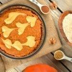 pie-butternut-squash-tofu