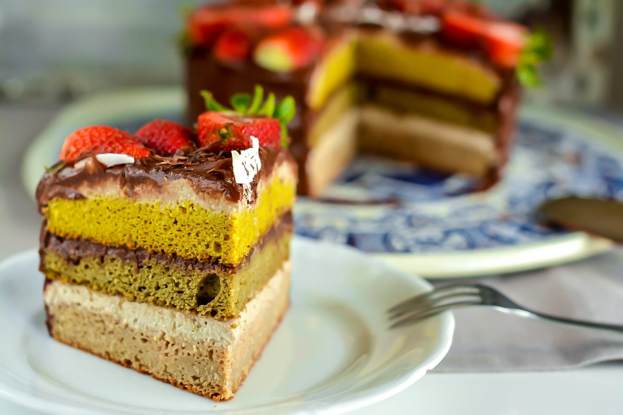 cake-sponge-vegan-1361processed