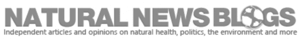 Nutriplanet featured in Natural News Blogs