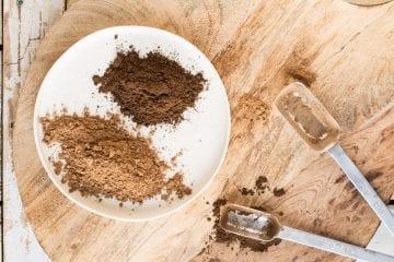 Carob: Benefits, Uses, Carob vs Cocoa