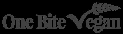Nutriplanet featured in One Bite Vegan Magazine