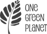 Nutriplanet featured in One Green Planet