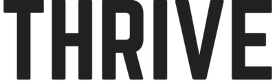 Nutriplanet featured in Thrive Magazine